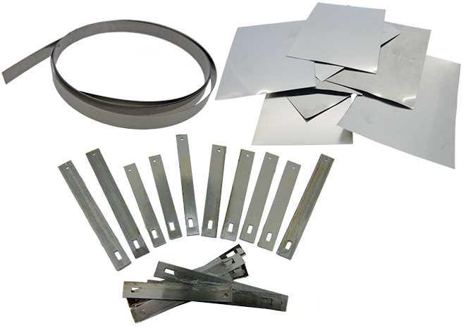 suspension spring steel. Black Bedroom Furniture Sets. Home Design Ideas