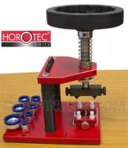 "Horotec ""All Purpose"" Tool"