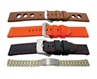 Watch Straps, Bracelets & Fittings