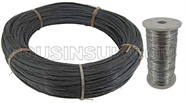 Binding Wire Different Diameters